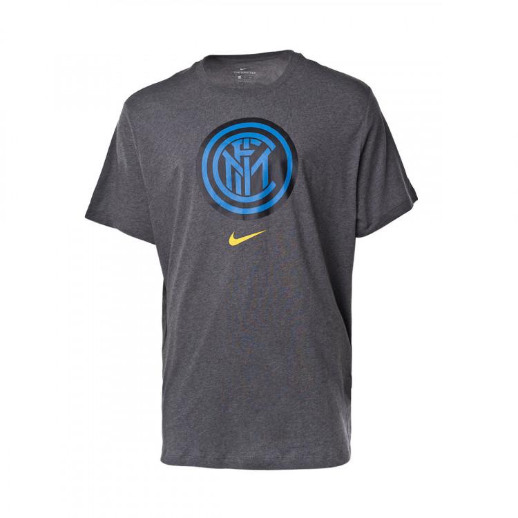 camiseta-nike-inter-milan-evergreen-crest-2020-2021-nino-charcoal-heather-1.jpg