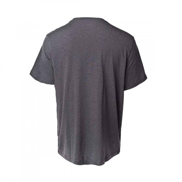 camiseta-nike-inter-milan-evergreen-crest-2020-2021-nino-charcoal-heather-2.jpg