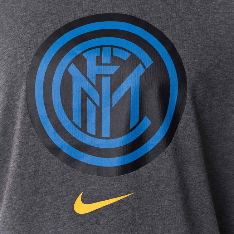 camiseta-nike-inter-milan-evergreen-crest-2020-2021-nino-charcoal-heather-3.jpg