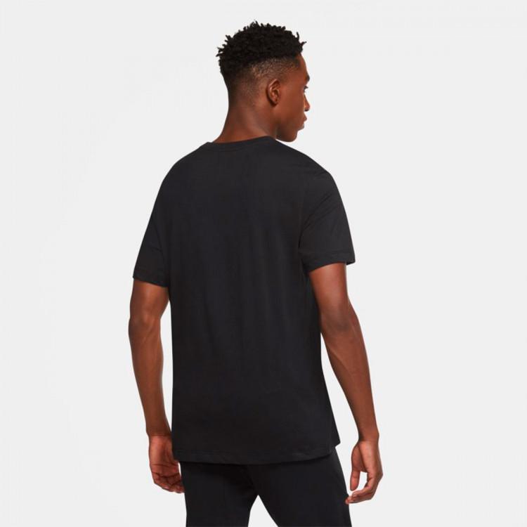 camiseta-nike-inter-milan-dri-fit-training-ground-2020-2021-black-1.jpg