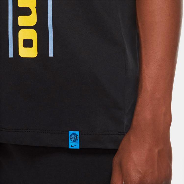 camiseta-nike-inter-milan-dri-fit-training-ground-2020-2021-black-3.jpg