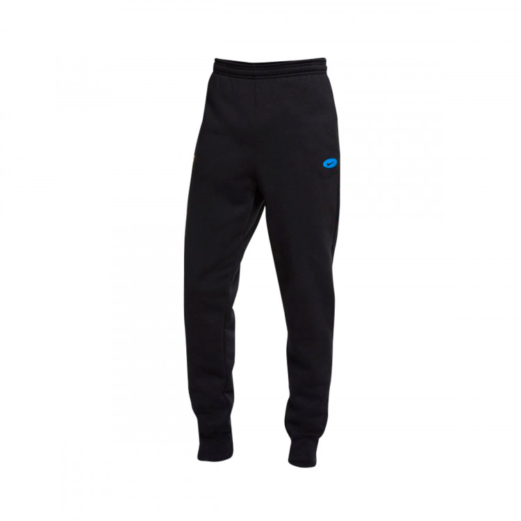 Nike Inter Milán GFA Fleece KZ CL 2020-2021 Long pants