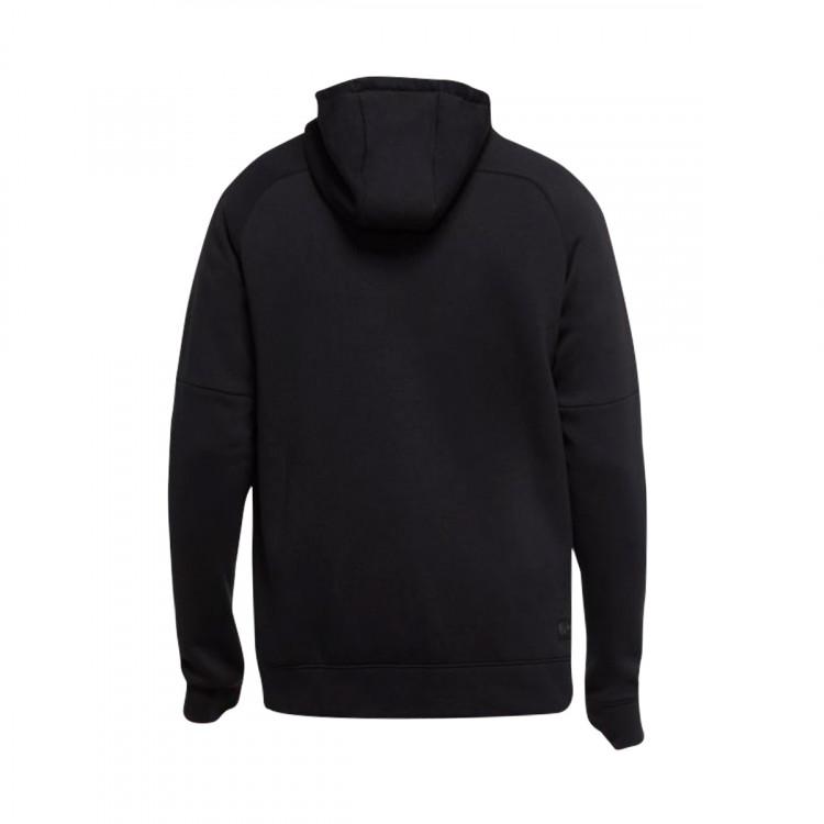 sudadera-nike-inter-milan-gfa-fleece-po-hoodie-cl-2020-2021-black-no-sponsor-1.jpg