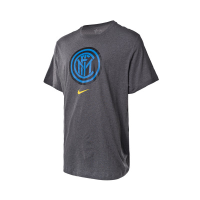 camiseta-nike-iinter-milan-evergreen-crest-2020-2021-negro-0.jpg