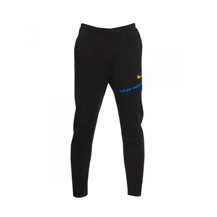 pantalon-largo-nike-inter-milan-nsw-tech-pack-cl-2020-2021-black-tour-yellow-no-sponsor-0.jpg