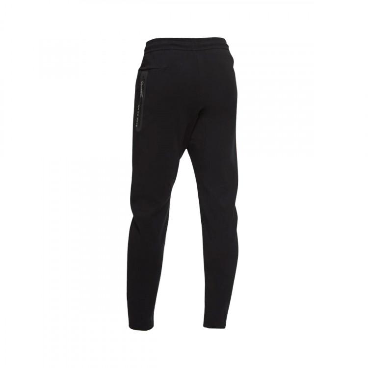 pantalon-largo-nike-inter-milan-nsw-tech-pack-cl-2020-2021-black-tour-yellow-no-sponsor-1.jpg