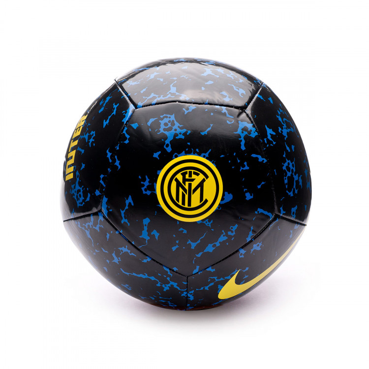 balon-nike-inter-milan-pitch-2020-2021-azul-1.jpg
