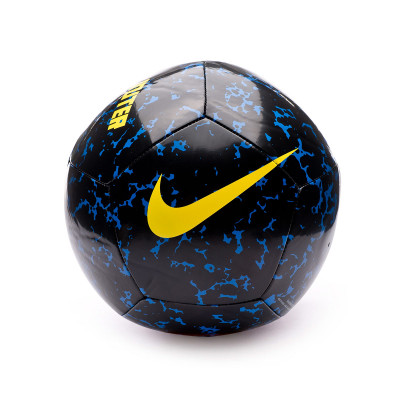 balon-nike-inter-milan-pitch-2020-2021-azul-0.jpg