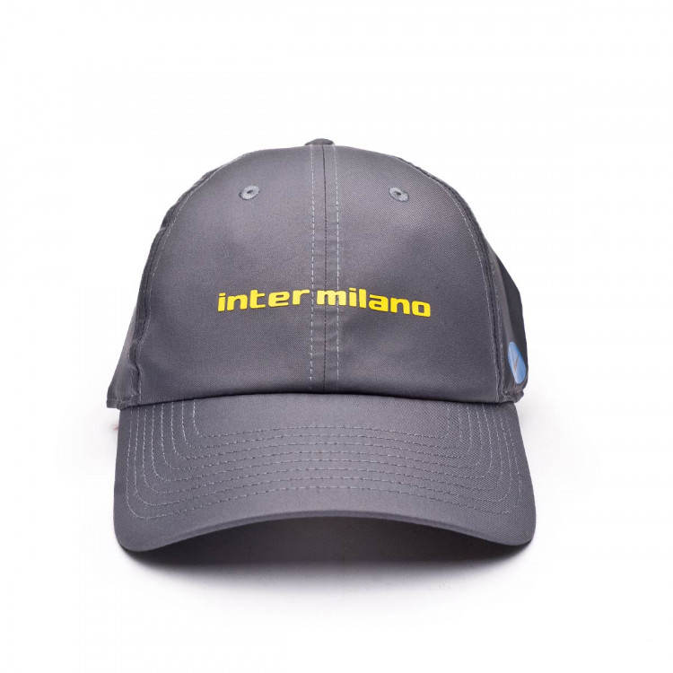gorra-nike-inter-milan-heritage86-cl-2020-2021-gris-1.jpg