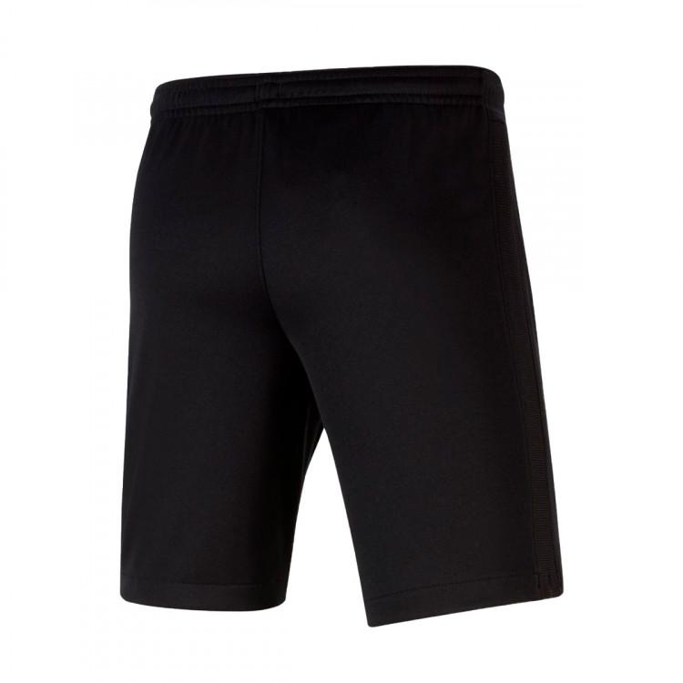 pantalon-corto-nike-inter-milan-breathe-stadium-primerasegunda-equipacion-2020-2021-nino-black-white-1.jpg
