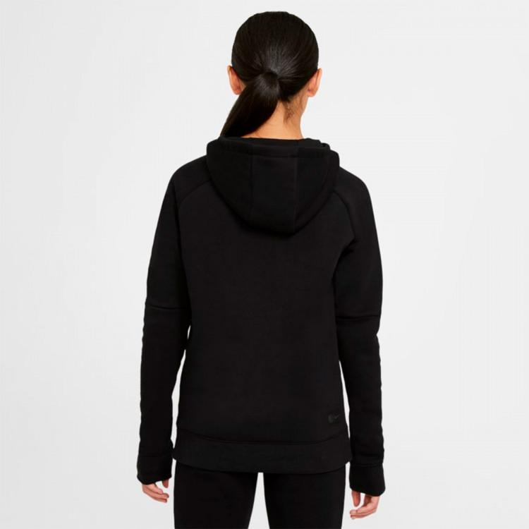 sudadera-nike-inter-milan-gfa-fleece-pullover-hoodie-cl-2020-2021-black-1.jpg