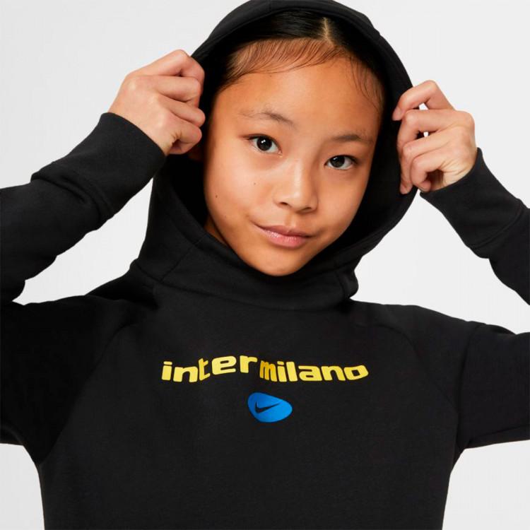 sudadera-nike-inter-milan-gfa-fleece-pullover-hoodie-cl-2020-2021-black-2.jpg