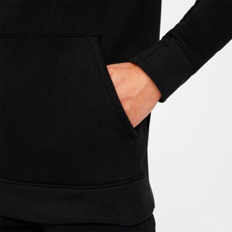 sudadera-nike-inter-milan-gfa-fleece-pullover-hoodie-cl-2020-2021-black-3.jpg