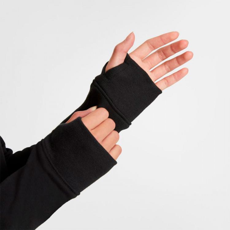 sudadera-nike-inter-milan-gfa-fleece-pullover-hoodie-cl-2020-2021-black-4.jpg