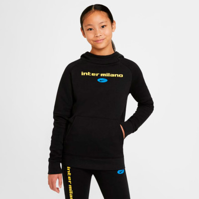 sudadera-nike-inter-milan-gfa-fleece-pullover-hoodie-cl-2020-2021-black-0.jpg