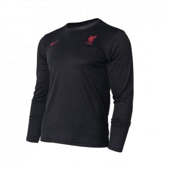 12++ Liverpool Shirt 2020