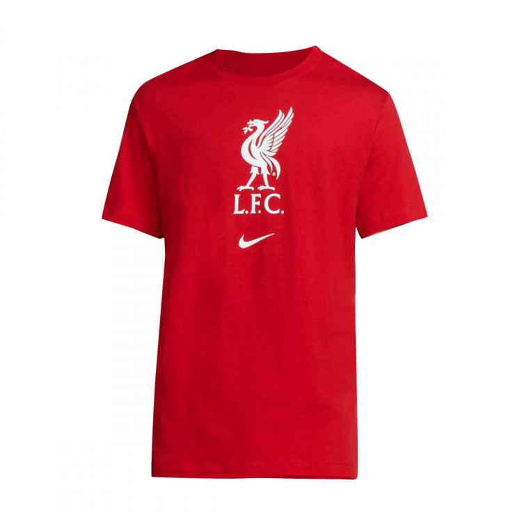 camiseta-nike-liverpool-fc-evergreen-crest-2020-2021-gym-red-white-0.jpg