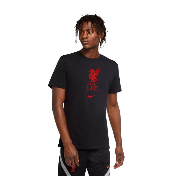 camiseta-nike-liverpool-fc-evergreen-crest-2020-2021-black-gym-red-0.jpg