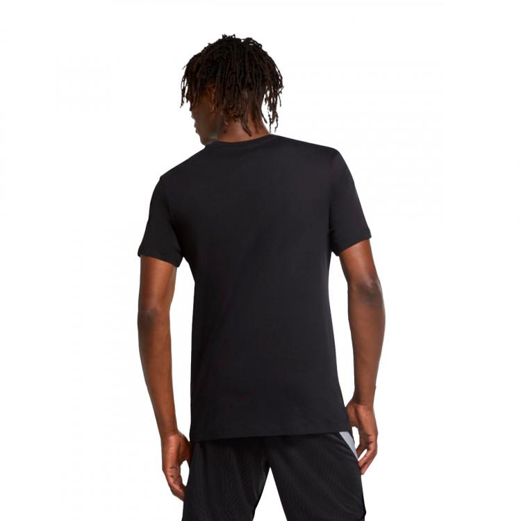 camiseta-nike-liverpool-fc-evergreen-crest-2020-2021-black-gym-red-1.jpg