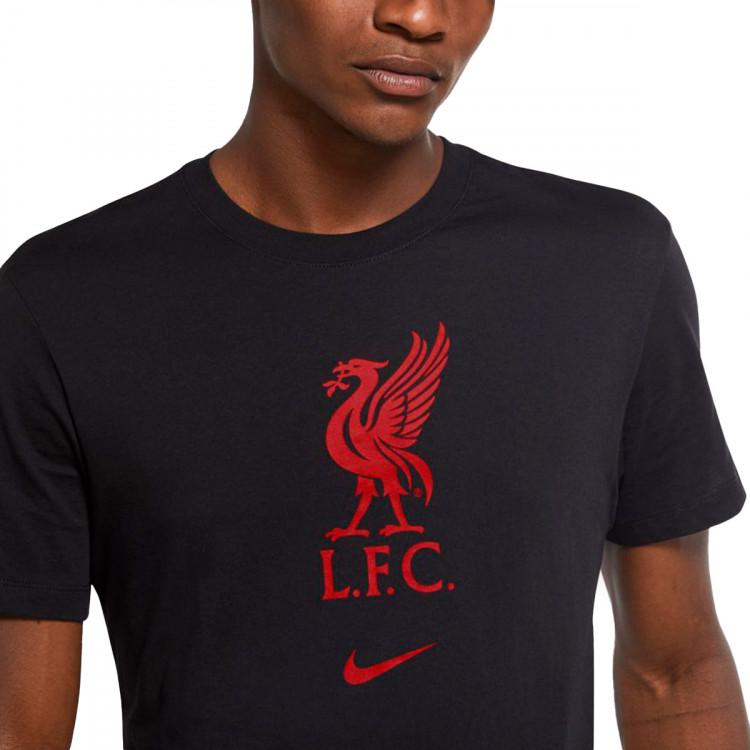 camiseta-nike-liverpool-fc-evergreen-crest-2020-2021-black-gym-red-2.jpg
