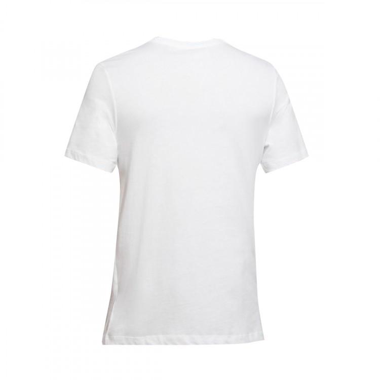camiseta-nike-liverpool-fc-evergreen-crest-2020-2021-white-gym-red-1.jpg