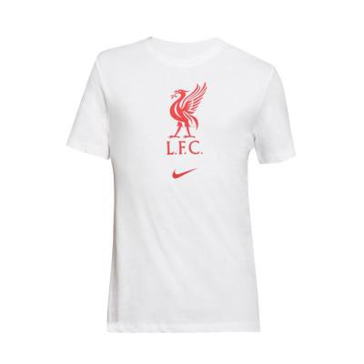 camiseta-nike-liverpool-fc-evergreen-crest-2020-2021-white-gym-red-0.jpg