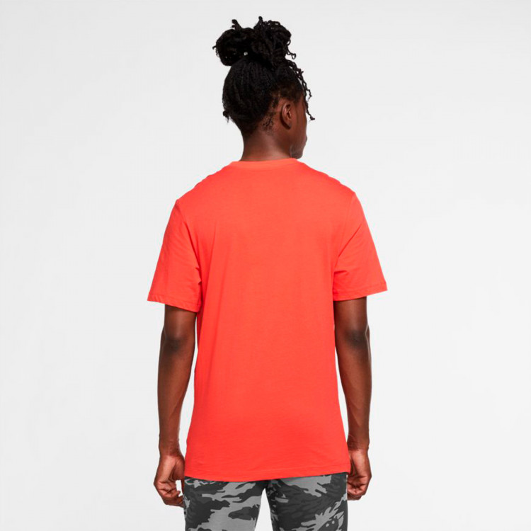 camiseta-nike-liverpool-fc-evergreen-crest-2020-2021-light-crimson-black-1.jpg