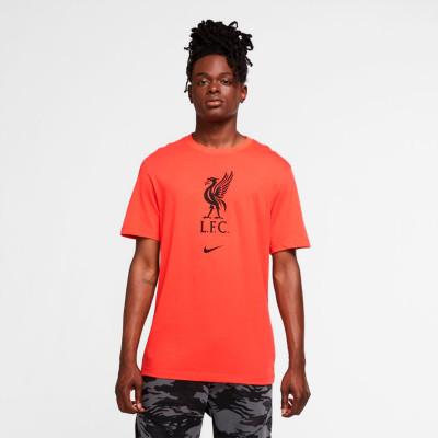 camiseta-nike-liverpool-fc-evergreen-crest-2020-2021-light-crimson-black-0.jpg