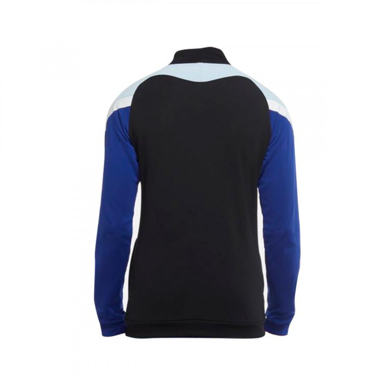chaqueta-nike-dri-fit-academy-track-fp-mx-black-deep-royal-blue-white-white-1.jpg