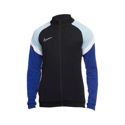 chaqueta-nike-dri-fit-academy-track-fp-mx-black-deep-royal-blue-white-white-0.jpg