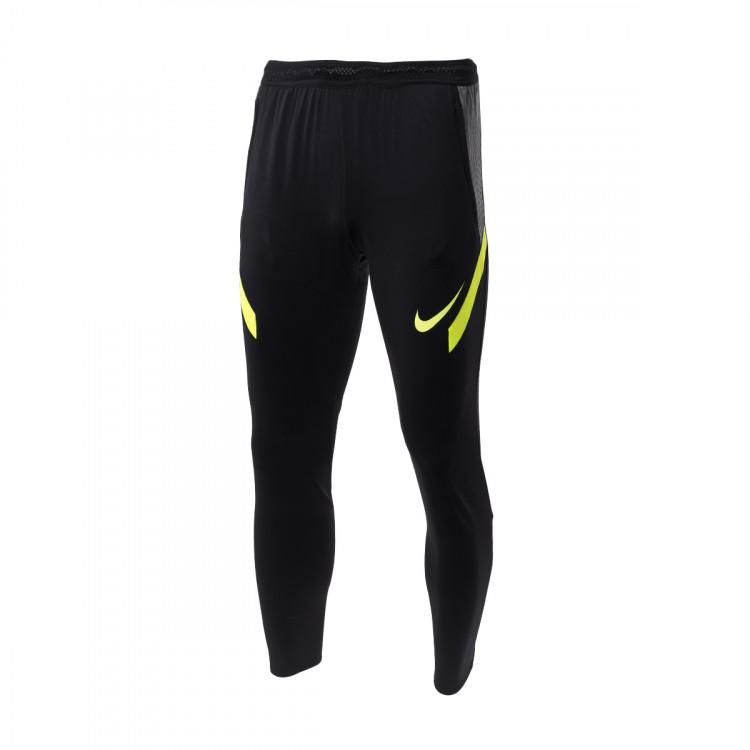 pantalon-largo-nike-dri-fit-strike-kp-negro-0.jpg