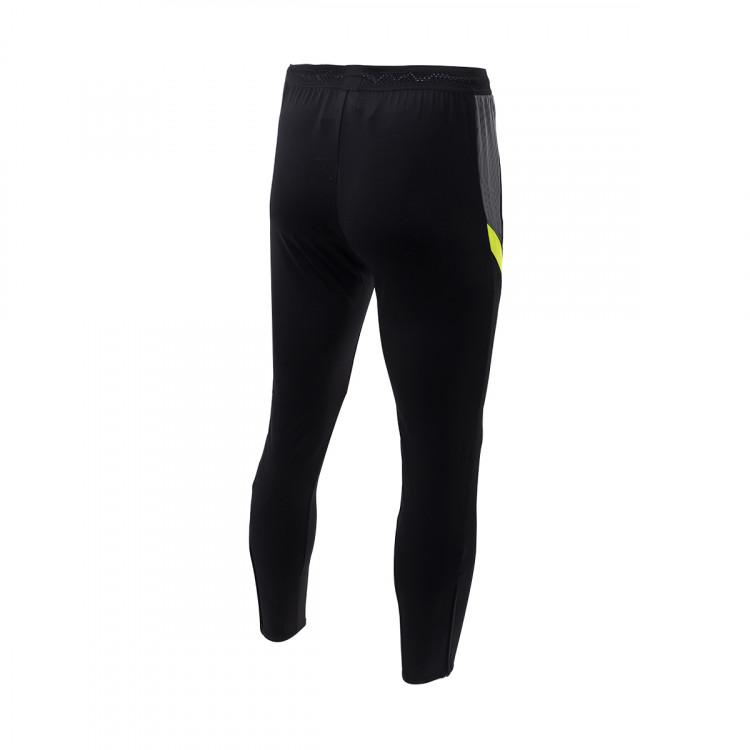 pantalon-largo-nike-dri-fit-strike-kp-negro-1.jpg
