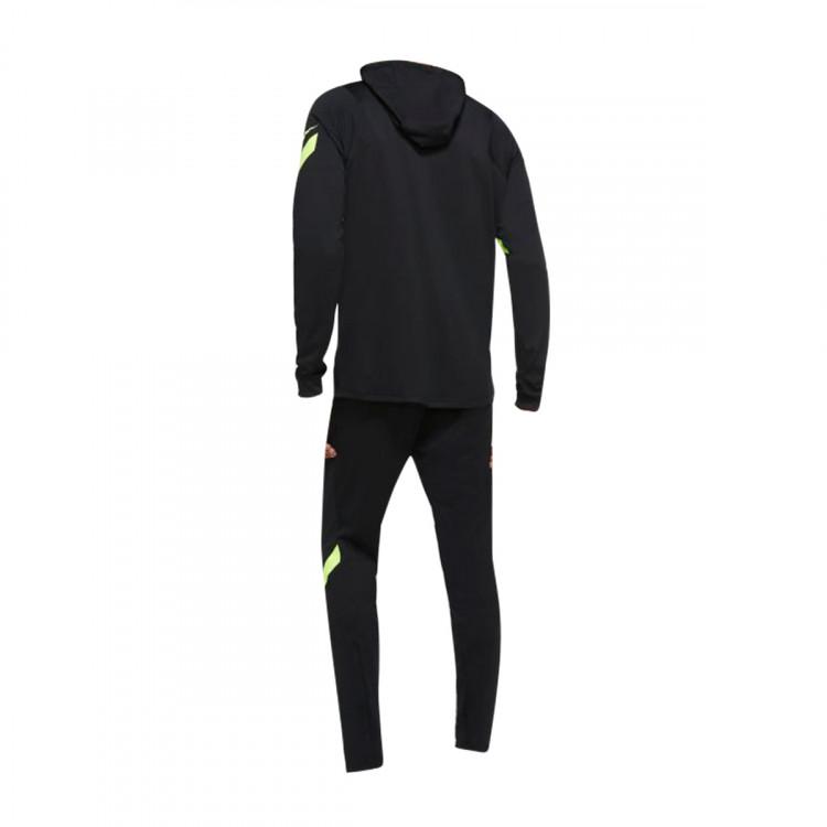 chandal-nike-dri-fit-strike-hoodie-black-black-volt-1.jpg