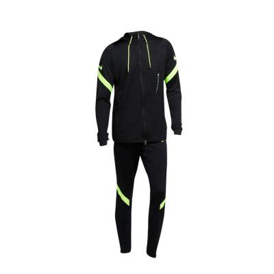 chandal-nike-dri-fit-strike-hoodie-black-black-volt-0.jpg