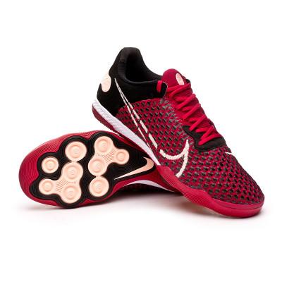zapatilla-nike-react-gato-rojo-0.jpg