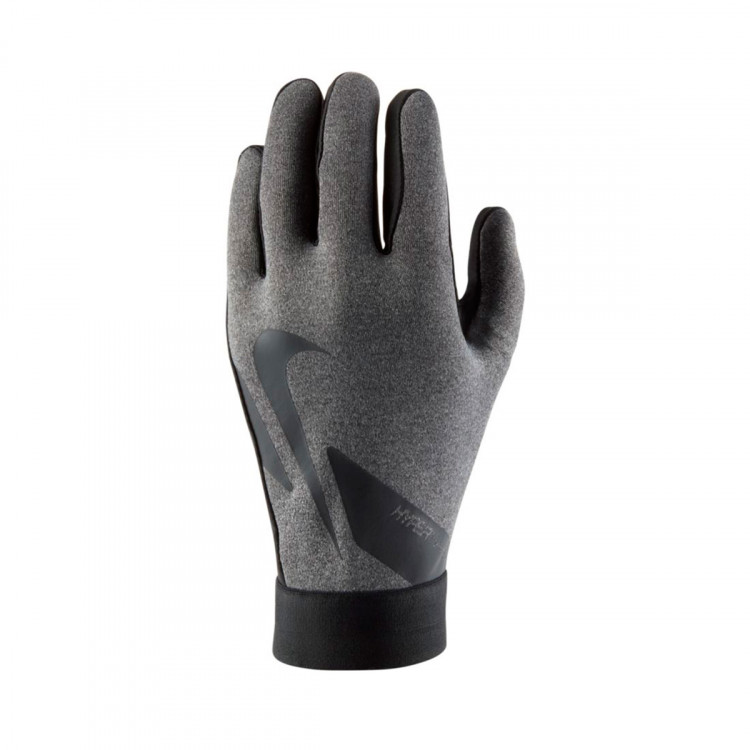 guante-nike-hyperwarm-academy-charcoal-heather-black-black-0.jpg