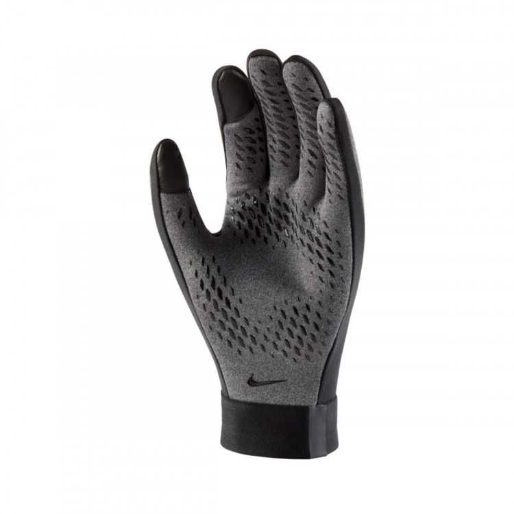 guante-nike-hyperwarm-academy-charcoal-heather-black-black-1.jpg