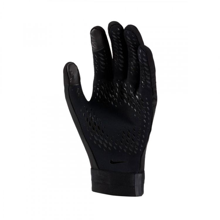 guante-nike-hyperwarm-academy-black-black-black-1.jpg