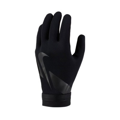 guante-nike-hyperwarm-academy-black-black-black-0.jpg