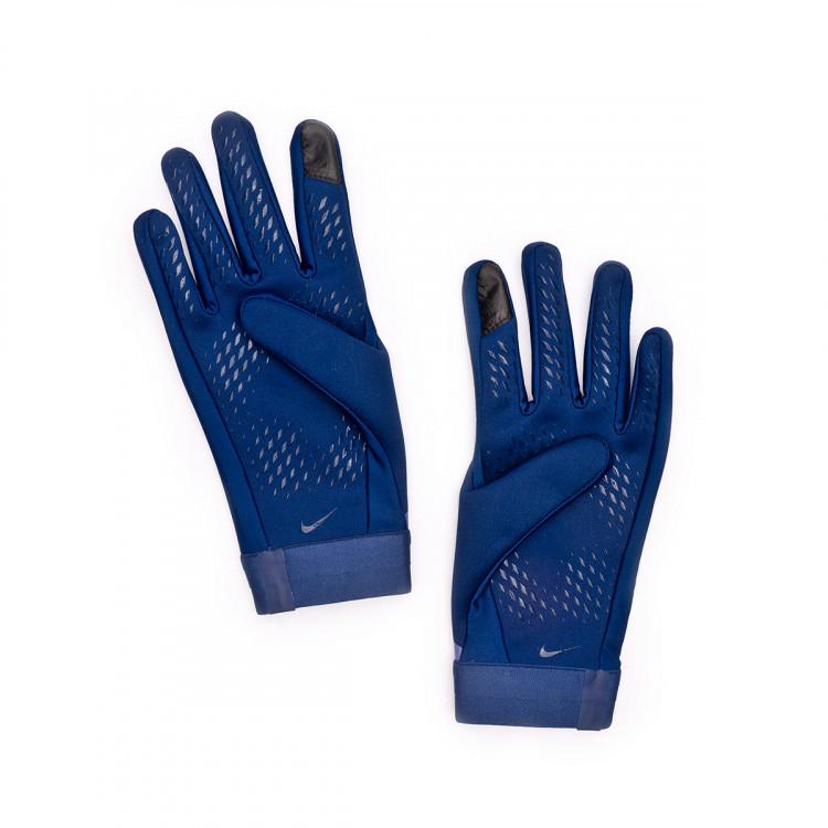 guante-nike-hyperwarm-academy-blue-void-world-indigo-bright-crimson-1.jpg
