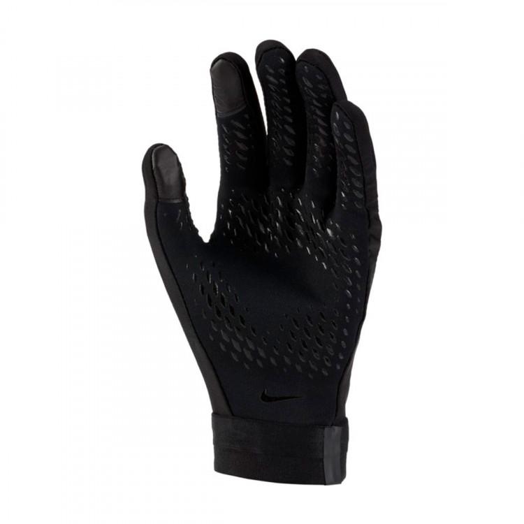 guante-nike-hyperwarm-academy-air-black-white-volt-1.jpg