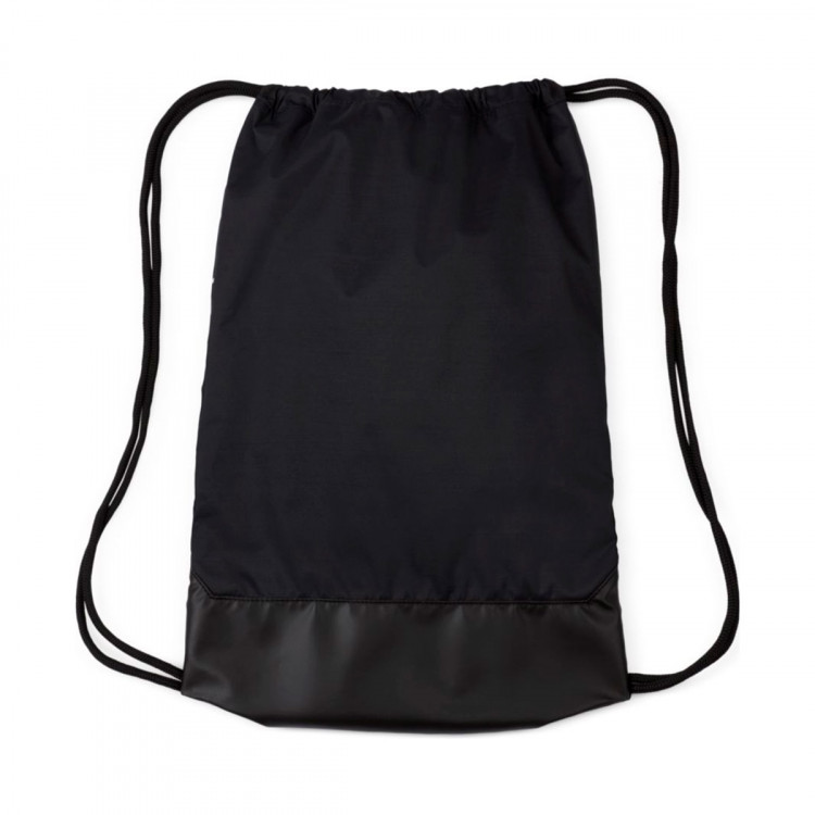 bolsa-nike-gym-sack-mercurial-black-iridescent-white-1.jpg