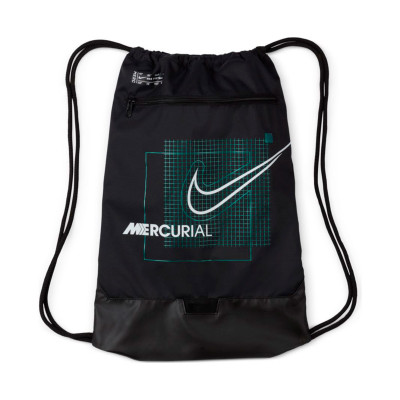 bolsa-nike-gym-sack-mercurial-black-iridescent-white-0.jpg