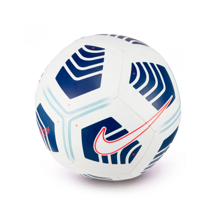 balon-nike-pitch-2020-2021-white-blue-void-bright-crimson-1.jpg