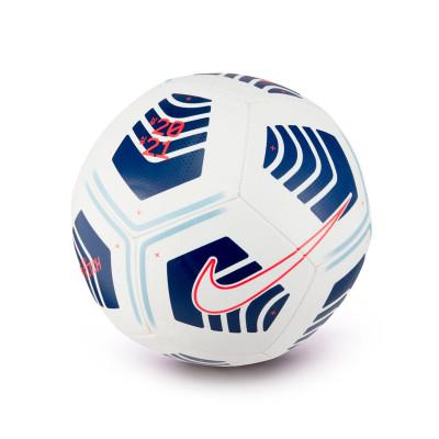 balon-nike-pitch-2020-2021-white-blue-void-bright-crimson-0.jpg