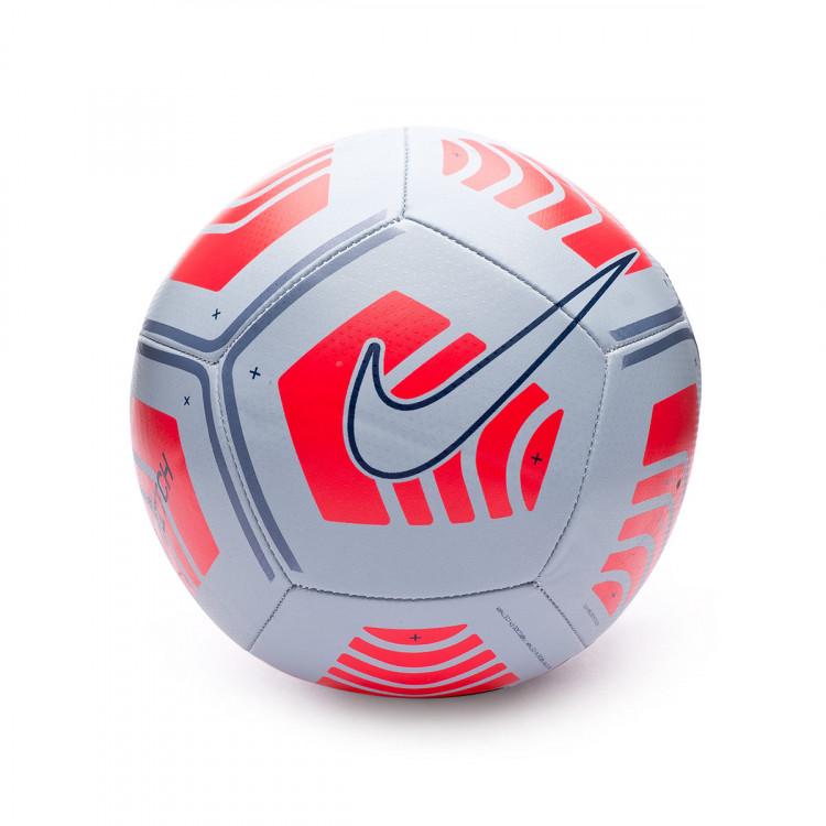balon-nike-pitch-2020-2021-azul-0.jpg