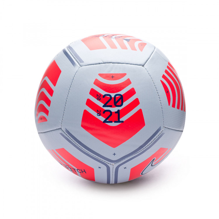 balon-nike-pitch-2020-2021-azul-1.jpg