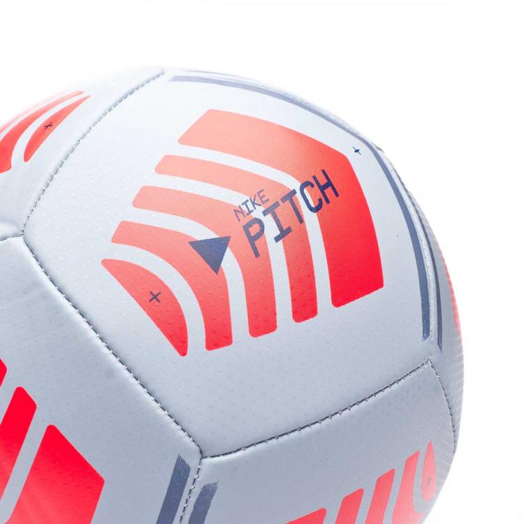 balon-nike-pitch-2020-2021-azul-2.jpg