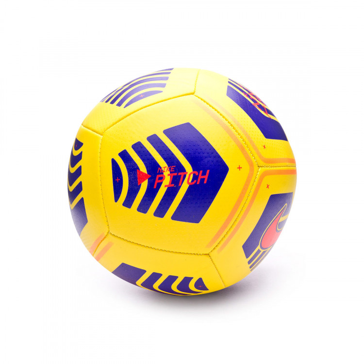 balon-nike-pitch-2020-2021-amarillo-1.jpg