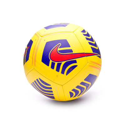 balon-nike-pitch-2020-2021-amarillo-0.jpg